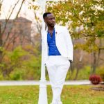 "When I Was Calling Myself ""Rap Doctor"", D Cryme Was Wearing Diapers – Okyeame Kwame"