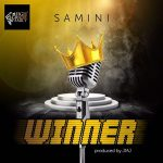 Samini – Winner (Produced by JMJ)