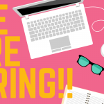 We Are Hiring Full Time/Part Time Writers/Bloggers