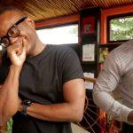Brymo – Billion Naira Dream (Official Video)