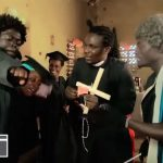 Lil Win Ft Young Chorus – Mama Boss Papa (Yimama) (Official Video)