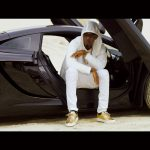 Patoranking – God Over Everything (Official Video)