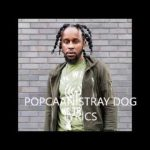 Popcaan – Stray Dog (Alkaline Diss)