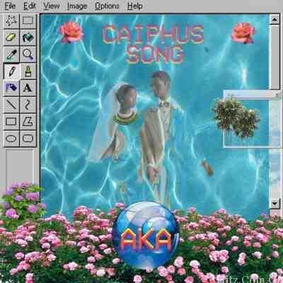 AKA – Caiphus Song