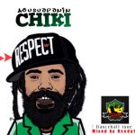 Abusuapanin Chiki – Respect (Mixed by RandaStone)
