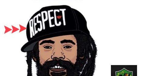 Abusuapanin Chiki Respect Mixed by RandaStone