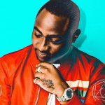 Davido – New York City