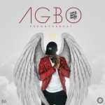 E.L – Agbo (Prod. By PeeGH)