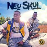 "Ghanaian Music Group Asaase Aban Rebrands to ""NEU SKUL"""