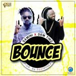 Samini x Dem Tinz – Bounce (Prod. by BeatHYNEX)