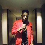 Shatta Wale – One Man Killer ( Iwan & Yaa Pono Diss) (Prod by Da Maker)