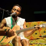 Wanlov the Kubolor – My Toto (Valentine S3x)