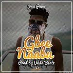 Yaa Pono – Gbee Naabu (Shatta Wale Diss 2) (Prod. by Unda Beat)