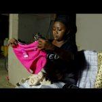 Bisa Kdei – Apae (Official Video)