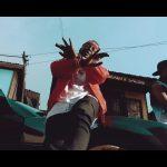 Guru – Blessings ft Ennwai (Official Video)