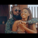 Peejay – Makoma mu hemaa Ft. Neu Skul (Asaase Aban) (Official Video)