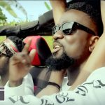Sarkodie – Pain Killer ft Runtown (Official Video)