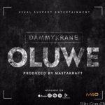 Dammy Krane – Oluwe (Prod. By Masterkraft)