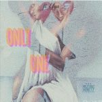 Dee Moneey – Only One (Feat. Efya)