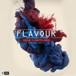 Keche x Shatta Wale – Flavour (Prod. by Willisbeatz)