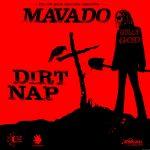 Movado – Dirt Nap (Explicit)