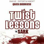 Quata Budukusu – Twist Lessons to Sarkodie