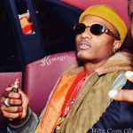 Wizkid – Fool For You