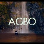 E.L. – Agbo (Official Video)
