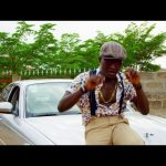 Koby Symple – Osookoo (Official Video)