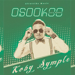 Koby Symple – Osookoo (Prod. By WillisBeatz)