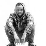 Yaa Pono – Weni Awu (Your Eye Die) Ft. Shuga Kwame