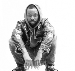 pono biom 300x286 - Yaa Pono - Weni Awu (Your Eye Die) Ft. Shuga Kwame