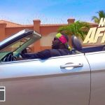Yaa Pono – No. 1 In Africa (Amendwo) (Official Video)