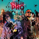 Alkaline & Sean Paul – Gyalis Pro