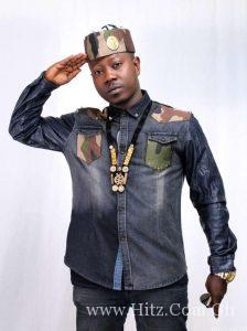 Flowking Stone 224x300 - Flowking Stone wins first ever VGMA Award