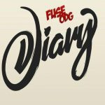 Fuse ODG  – Diary ft. Tiwa Savage (Prod. KillBeatz)