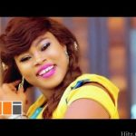 Joyce Blessing – Boot 4 Boot ft. Obaapa Christy