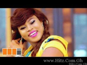 Download Joyce Blessing - Boot 4 Boot ft  Obaapa Christy