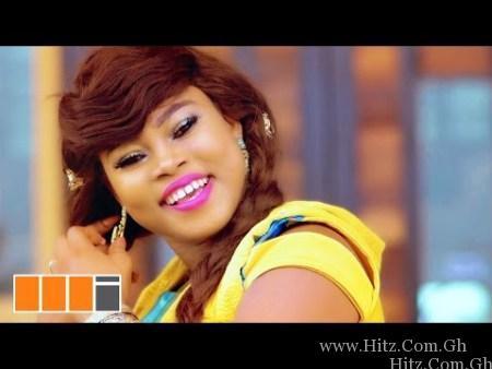 Joyce Blessing – Boot 4 Boot ft. Obaapa Christy