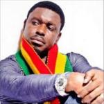 Nacee – Ebe God (Ft. OJ, Joe Mettle, Cwesi Oteng, KingsKid & Ceccy Twum )
