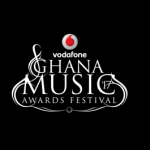 Full list of winners from the 2017 Vodafone Ghana Music Awards