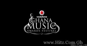 Full list of winners from the 2017 Vodafone Ghana Music Awards