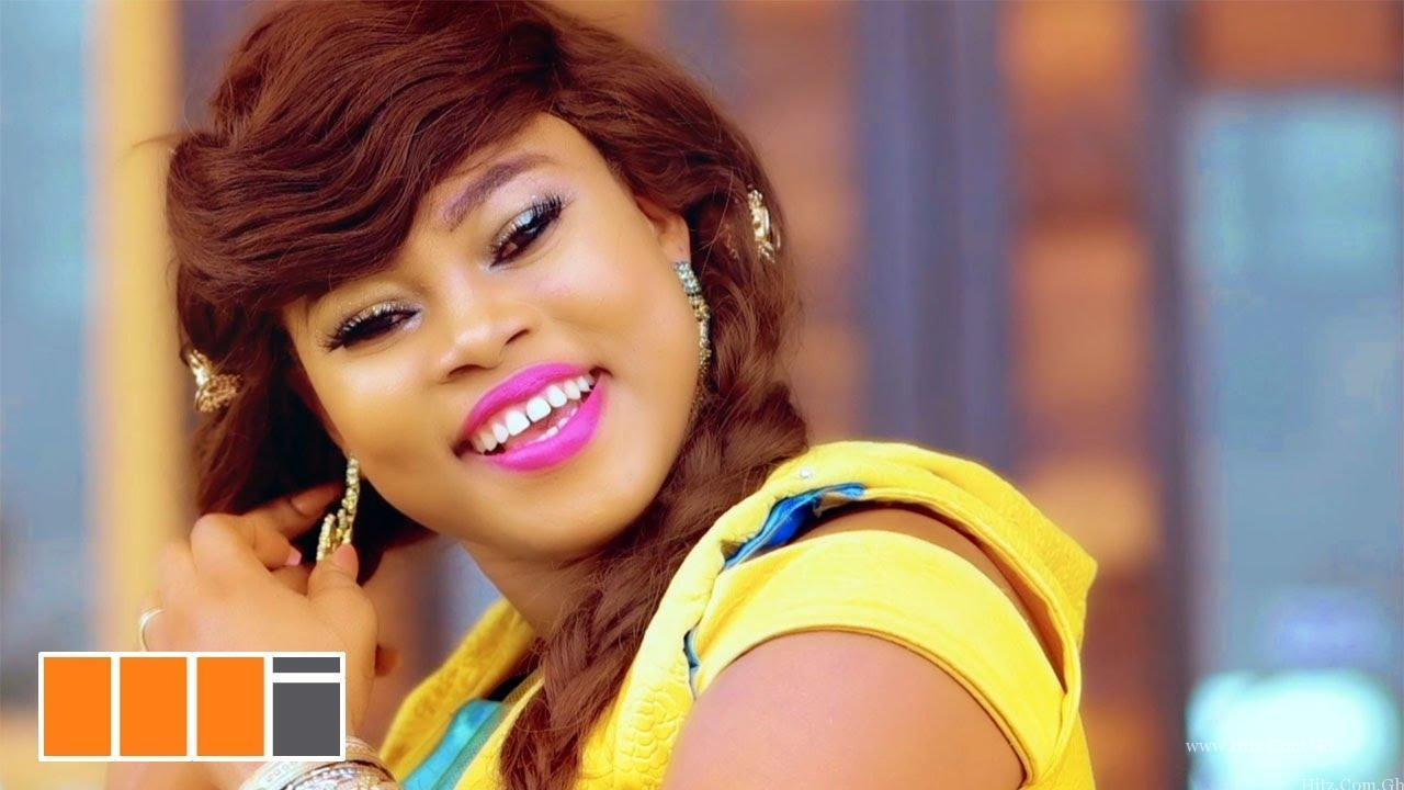 Joyce Blessing ft. Obaapa Christy – Boot 4 Boot (Official Video)