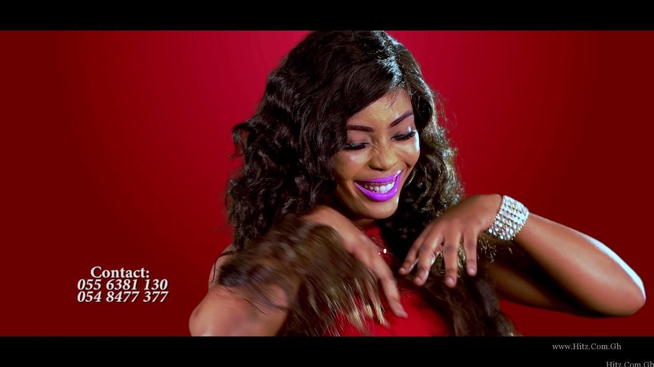 Ofori Amponsah – 17 feat. Kwabena Kwabena (Official Video)