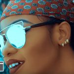 Okra Tom Dawidi – Too Bad (Official Video)