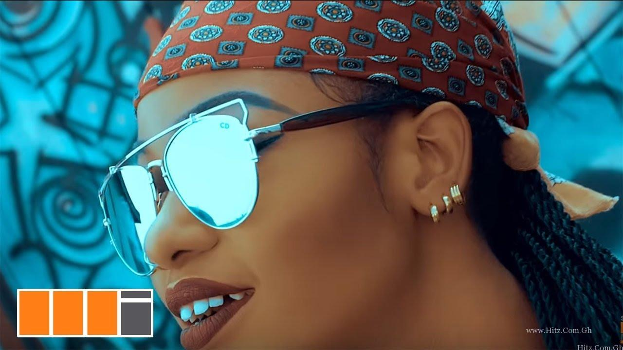 Okra Tom Dawidi – Too Bad (Official Video)