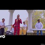 Phyno – So Far So Good (Official Video)