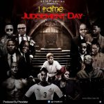 1Fame – Judgement Day (Prod By Phredxter)