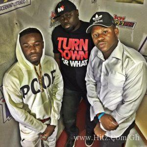 Criss Waddle x Medikal – Bank Of Ghana Prod By UnKle Beatz 300x300 - Criss Waddle x Medikal - Bank Of Ghana (Prod By UnKle Beatz)
