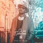 E.L – See Me Sometime (Prod By Sam1)